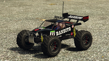 RCBandito-GTAO-front-OffroadCombined