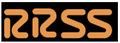 RRSS-GTASA-logo.png