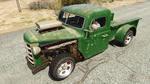 Ratloader-GTAO-NPCModified-Green-FrontQuarter