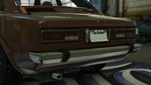 Retinue-GTAO-StockRearBumper