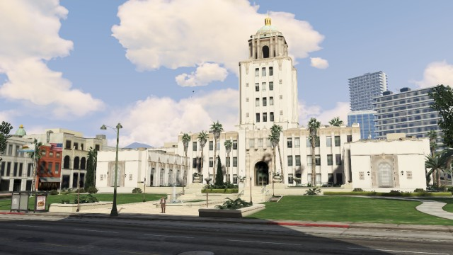 gta v how to send photo to beverly