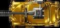 RoyalPain-GTAL69