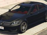 Schafter V12