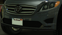 Streiter-GTAO-CustomBumper