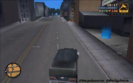 TheGetaway-GTAIII-SS13