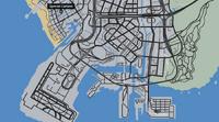 TillDeathDoUsPart-GTAO-MapBunkerAlternate