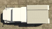 UtilityTruckA-GTAV-Top-BoxBig