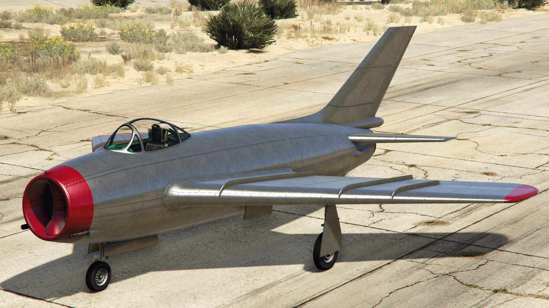 V-65 Molotok | GTA Wiki | FANDOM powered by Wikia