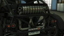 Vagrant-GTAO-Exhausts-RibbedBackBox