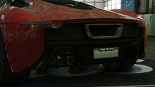 XA21-GTAO-ControlDiffuser