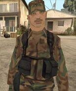 ArmySoldier-GTASA