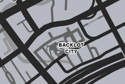 BacklotCity-GTAV-Map