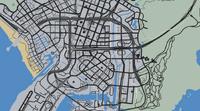 BombushkaRun-GTAO-Map7
