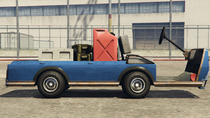 Caddy3-GTAO-Side