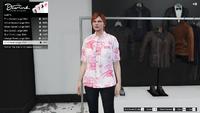 CasinoStore-GTAO-FemaleTops-Shirts26-PinkFloralLargeShirt