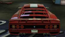 CheetahClassic-GTAO-RetroGTSpoiler