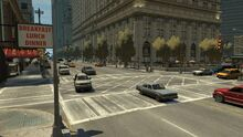 ColumbusAvenue-GTAIV-EmeraldStreet