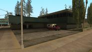 CrippenMemorialHospital-GTASA-Parking