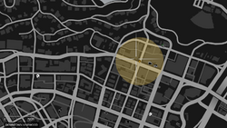 DOABounties-GTAO-Map3-VinewoodTheater