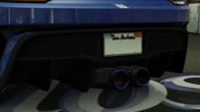 DominatorGTX-GTAO-CarbonDualBigBoreExhaust
