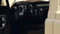 DriftYosemite-GTAO-Inside
