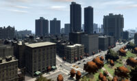 EastHolland-GTA4-northeastwards