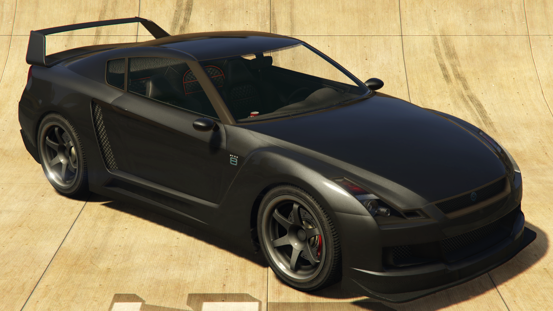 Elegy RH8 | GTA Wiki | FANDOM powered by Wikia