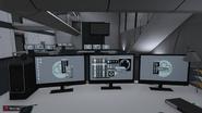 Facilities-GTAO-Office