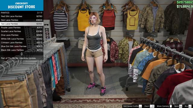 File:FreemodeFemale-Panties3-GTAO.png
