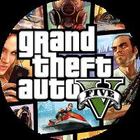 File:GTA V Button.png