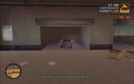 GrandTheftAuto-GTA3-SS13