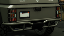 Hellion-GTAO-PrimaryCompetitionKit