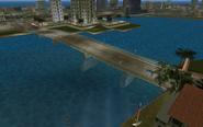 IslandBridge-GTAVC-BeachEntrance