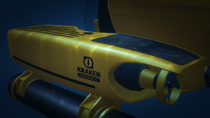 Kraken-GTAV-Engine