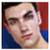 LifeInvader GTAV Ralph Profile tiny
