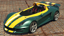 Locust-GTAO-front-WhiteStripe