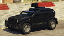Menacer-GTAO-front