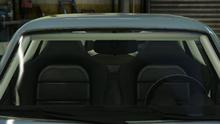MichelliGT-GTAO-RollCage&BucketSeats