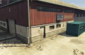 OpenRoad-GTAO-MethLab-Terminal