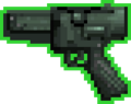 Pistol-GTA2-icon.png