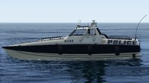 PolicePredator-GTAV-Side