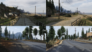 ProcopioPromenade-MultViews-GTAV