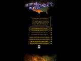 Rockstargames.com/gta