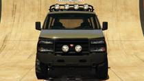 RumpoCustom-GTAO-Front
