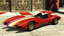Scramjet-GTAO-front-RacingStripes