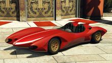 Scramjet-GTAO-front-RedPinstripes