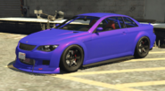 SentinelXSCustomized-GTAVPC-Front