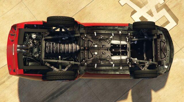 File:StingerGT-GTAV-Underside.jpg