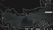 Stockpiling-GTAO-WestCountry-MapLocation12