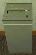 Thriftex-GTAV-Machine